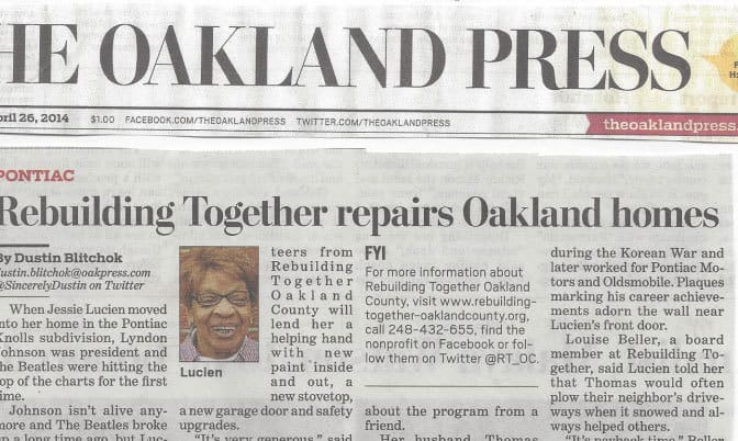 rebuilding-together-repairs-oakland-homes