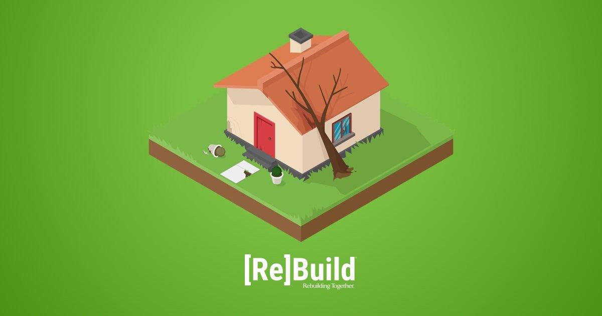 ReBuild_House