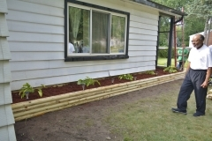 Retaining_Wall_After
