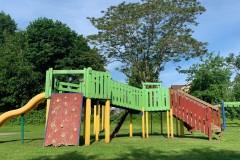 Mattie McKinney Hatchett Park 2021