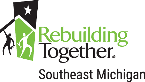 Rebuilding Together Southeast Michigan