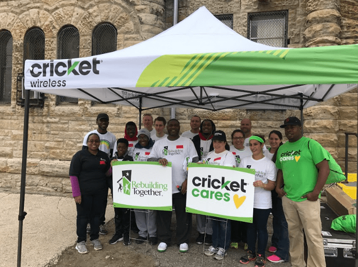 cricket-wireless-project-home-maintenance