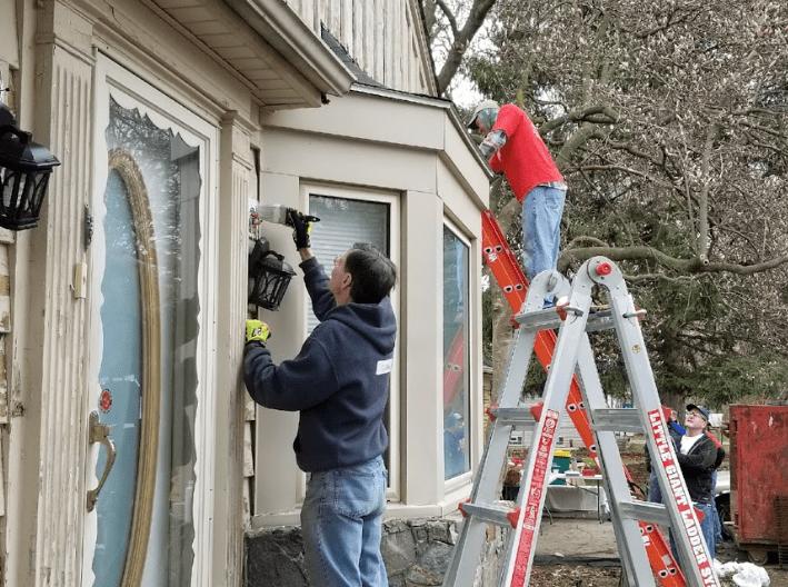 national-rebuild-day-home-maintenance
