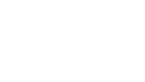 rebuilding-together-southeast-michigan