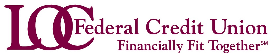 loc-federal-credit-union