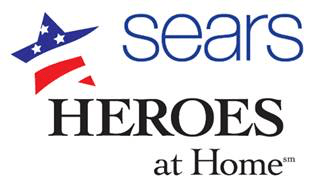 sears-heroes-at-home