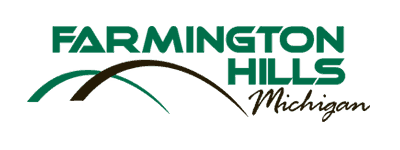 Farmington-hills
