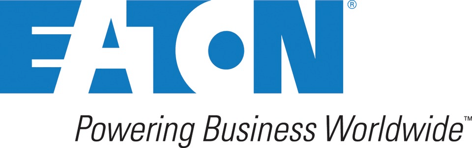 eaton-powering-business-worldwide