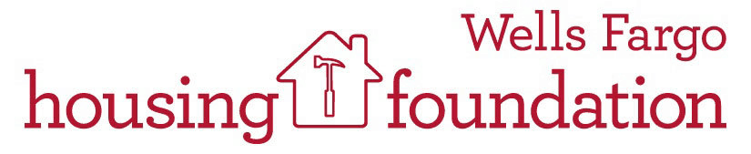 wells-fargo-housing-foundation