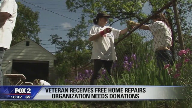 organization-offers-free-home-repairs-veteran