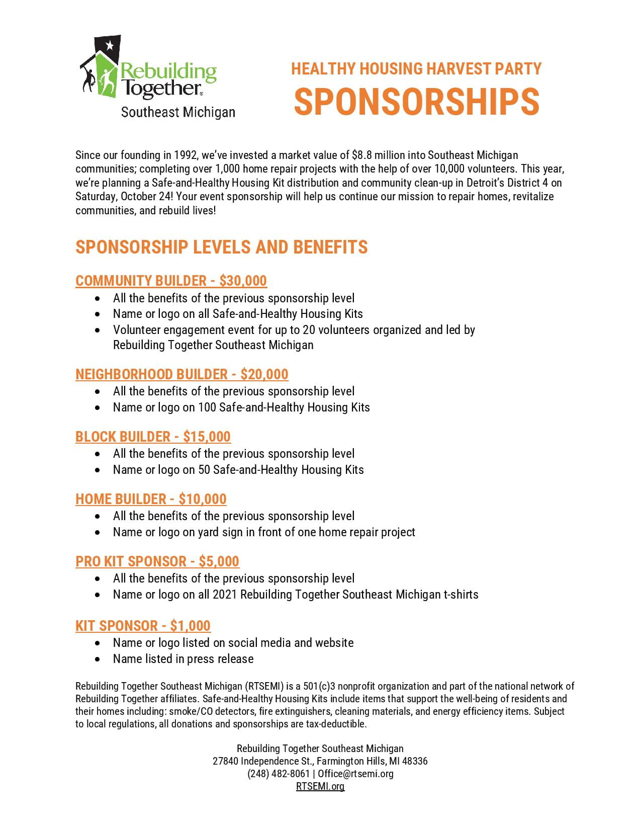2 Healthy Housing Harvest Party Sponsorship Form-page-001