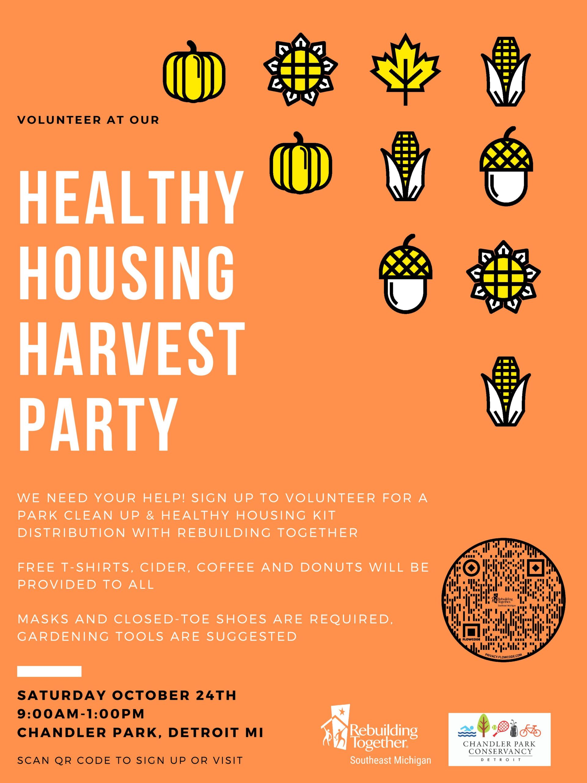 Healthy Housing Harvest Party-page-001