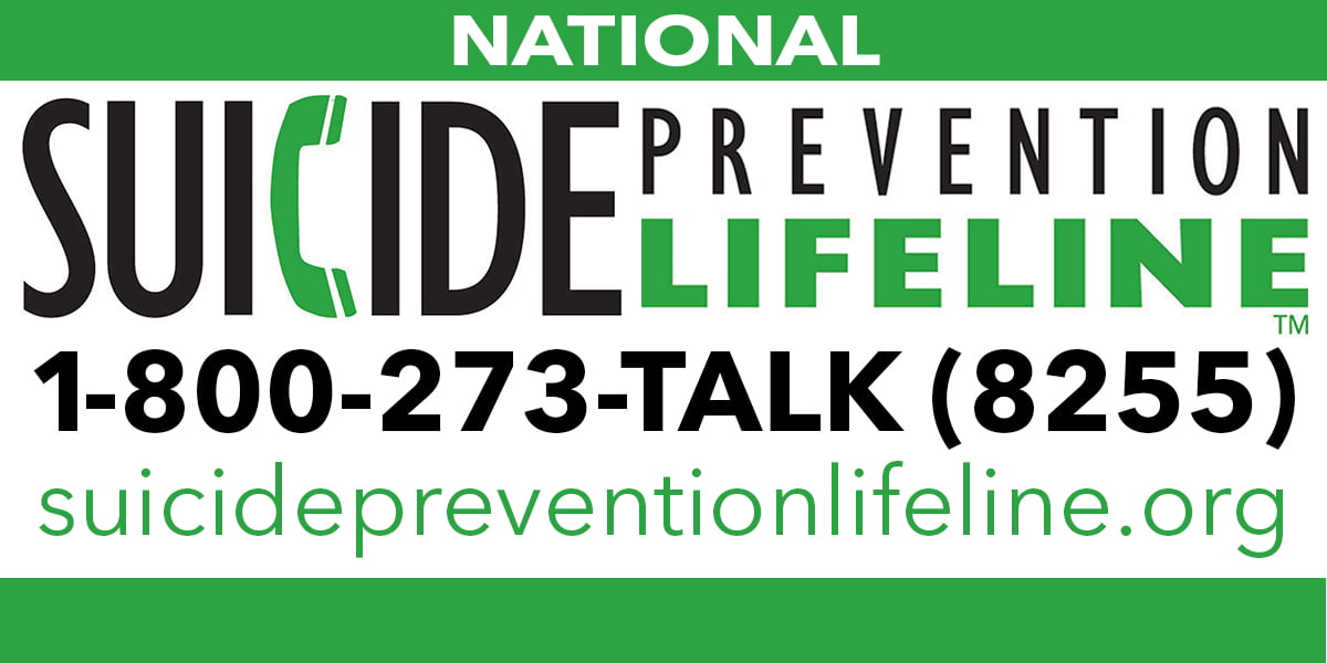 National-Suicide-Prevention-Lifeline-1